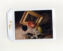 gift(0.0), picture frame(0.0), drawing(0.0), art(1.0), greeting card(1.0), illustration(1.0),