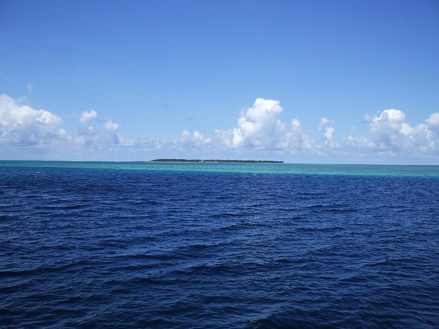 Cocos Island Guam Ferry Schedule