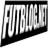 the FutBlog group icon