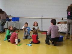 child(1.0), class(1.0), school(1.0), room(1.0), classroom(1.0), education(1.0), kindergarten(1.0), learning(1.0),