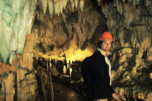 jaskinia_0383