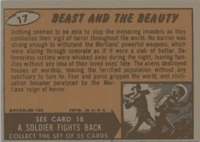 marsattacks_card17b