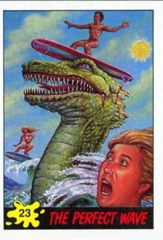 dinosaursattack_card23a