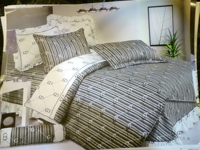 Gucci Bedding Set Flickr Photo Sharing