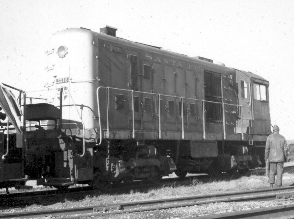 ATSF 2316 4