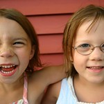 good friendships for young children