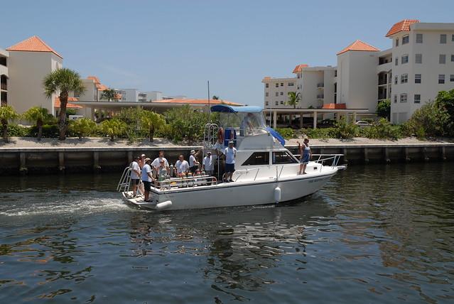 Palm Beach Equipment Rental Boca Raton