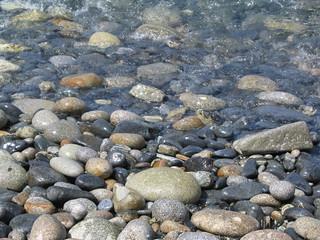 Imagem de Patresi Mare. sea wallpaper italy beach elba patresi