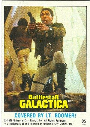 galactica_cards085a