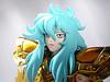 [Imagens] Afrodite de Peixes 5116666151_142bbe80f5_t
