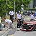 autó baleset