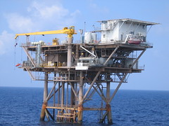 sea, petroleum, ocean, jackup rig, offshore drilling, oil field, oil rig,