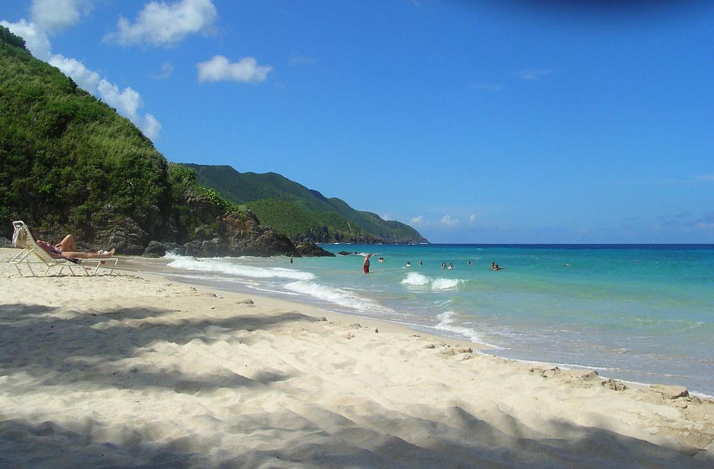 St Croix фото