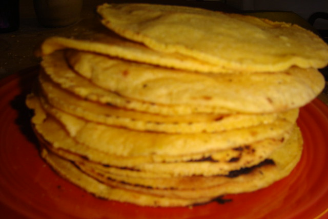 ... quesadilla recipe with sprouted corn tortillas homemade candy corn