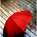 (-- You can stand under my Umbrella --) by ¤ [B~B] Bourne Bedweey [B~B] ¤ {Away}