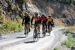 Cycle Oregon Day 5 -12.JPG