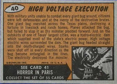 marsattacks_card40b