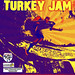 Turkey Jam Satruday November 27th at EZ-7 by wiley09