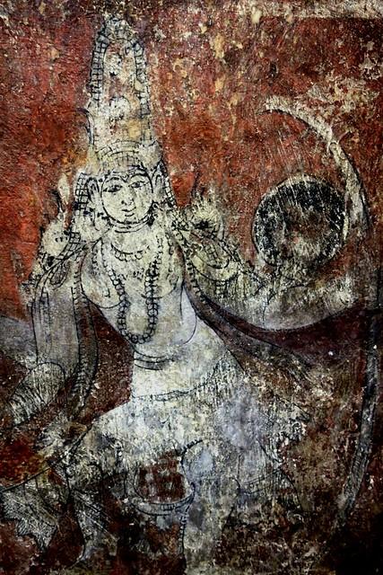 brihadeeswar temple