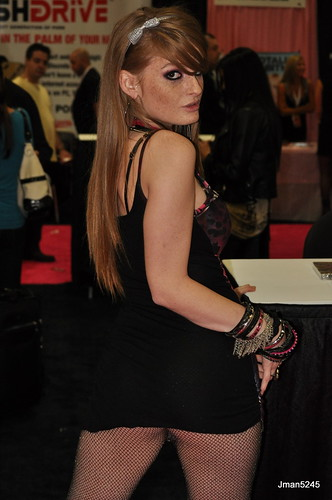 Love chair orgasm