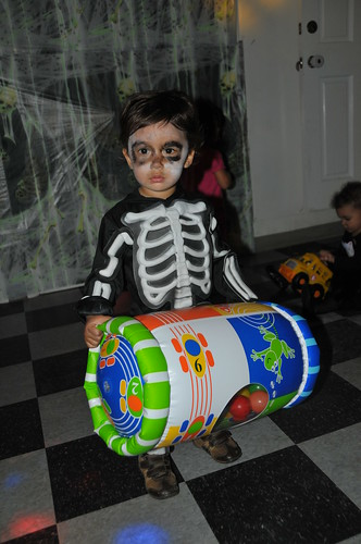Halloween Party_8953