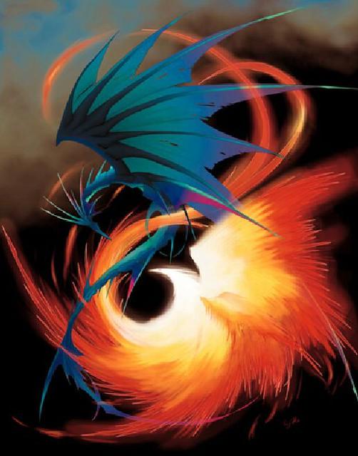 hentai dragon & phoenix.jpg