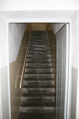Sachsenhausen 160307  081
