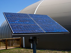 daylighting(0.0), solar panel(1.0), solar energy(1.0), solar power(1.0),