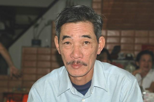Phan Huu Danh