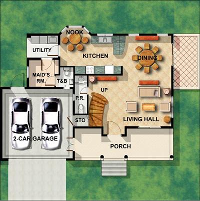 Savannah Crest Real Estate Explore Iloilo