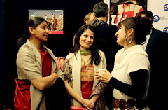 Bollywood Film Festival 2010