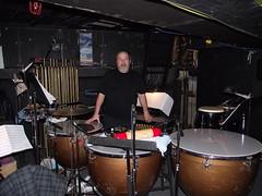Dave Shephard
