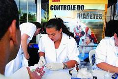 10/11/2010 - DOM - Diário Oficial do Município