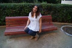 Carmela López