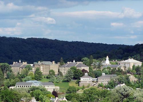 campus colgate hamiltonny colgateuniversity