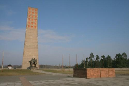 Sachsenhausen 160307  028