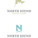 North Sound Yacht Club logo