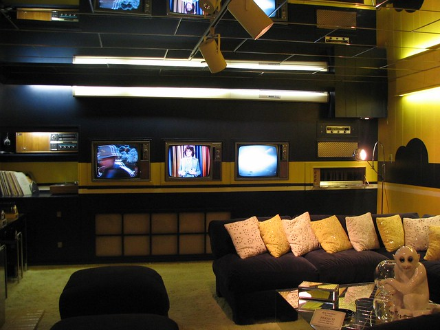 coolest basement ever flickr photo sharing