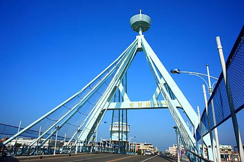 7Q88布袋港-布新橋