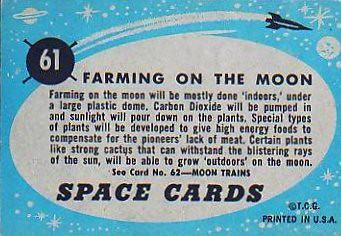 spacecards_61b