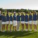2010-11 Team Photos