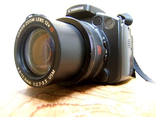 how to recover photos from canon camera - asoftechcom