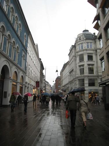 Stroget (Copenhagen)