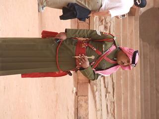 Sinai trip to Petra jordan200