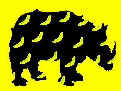 3 Rhinana yellow.GIF