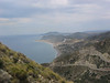 Costa Calida / Cabo de Gata