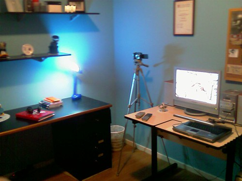 Home Office [2]