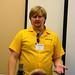 Ryan Price at BlogOrlando by Kissimmee Utility Authority