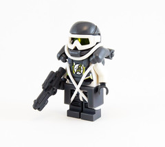 Tundra Trooper