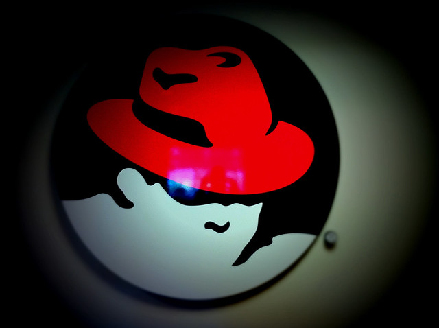 how to find redhat version